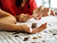 Pendanaan UMKM Melalui Financial Technology atau Fintech