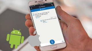 حل مشكلة عدم ارسال رسائل sms النصية أو استقبالها على الاندرويد أو أي هاتف قديم