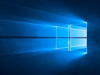 Cara Menampilkan Shortcut/Icon Dekstop Windows10 Yang Hilang