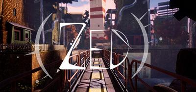 zed-pc-cover-www.deca-games.com