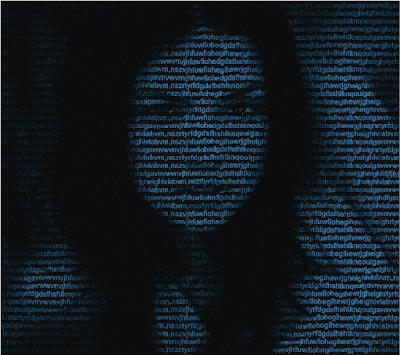 Cara Mudah dan Cepat Membuat Typography Wajah dengan CorelDRAW, cara membuat typography wajah dengan coreldraw, cara membuat tipografi dengan coreldraw x4, cara membuat typography dengan coreldraw, tutorial membuat typography coreldraw, cara membuat typography corel, teknik typography corel, gambar muka, desain huruf, belajar typography, typography portrait, tutoria, huruf tipografi, artikel tipografi, cara membuat siluet di photoshop, huruf huruf seni.