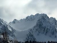 http://toso-mas.blogspot.it/2018/03/cima-del-cacciatore-ski-alp-2071-mslm.html