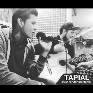 Banda Ambateña, música independiente