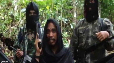 Kelompok MIT Banyak Menyebar di Jakarta dan Sumatera, 32 Orang Ditangkap