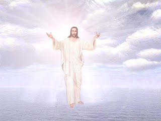 Lirik Lagu Rohani Dengar Suara Tuhan