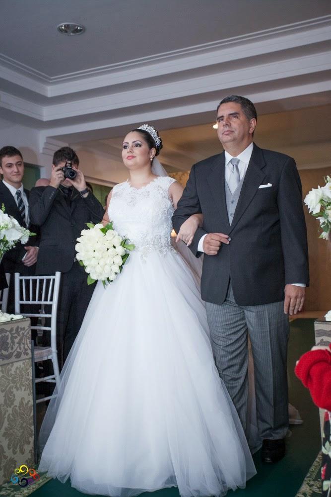 entrada-noiva