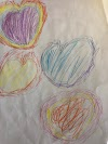 Heart-O-Rama (free drawing)