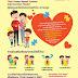 """THAI Model"" : Thai Home-based Autism Intervention Model คู่มือดูแลเด็กพิเศษด้วยหัวใจ-ความสุข"