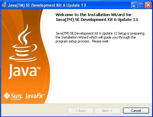 free sun java download windows 7