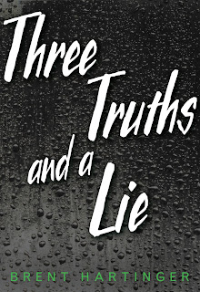 https://www.amazon.com/Three-Truths-Lie-Brent-Hartinger/dp/1481449605/