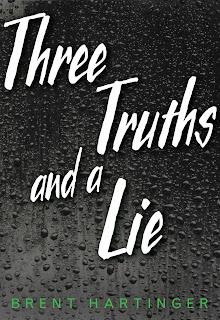 https://www.amazon.com/Three-Truths-Lie-Brent-Hartinger/dp/1481449605/