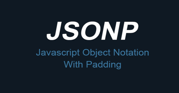 JSONBee : A Ready To Use JSONP Endpoints/Payloads To Help Bypass Content Security Policy Of Different Websites