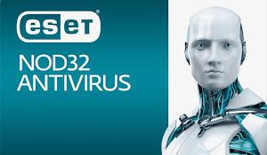 Eset NOD32 Antivirüs Türkçe Full indir