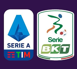 PES 2020 Serie A & Serie B Stadium Pack by Ando'12345