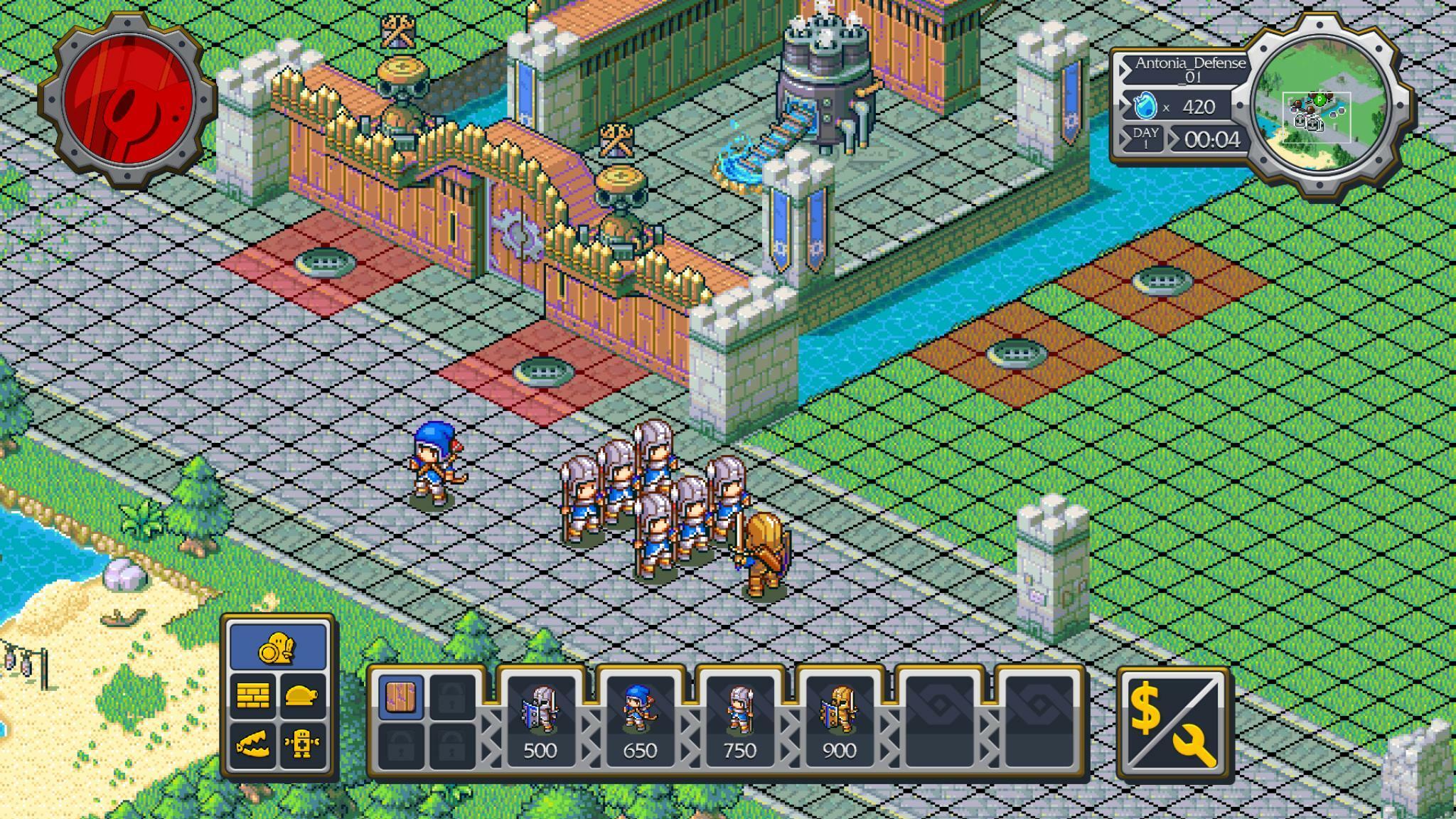 locks-quest-pc-screenshot-1