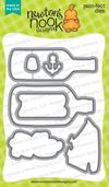 https://www.newtonsnookdesigns.com/message-in-a-bottle-die-set/