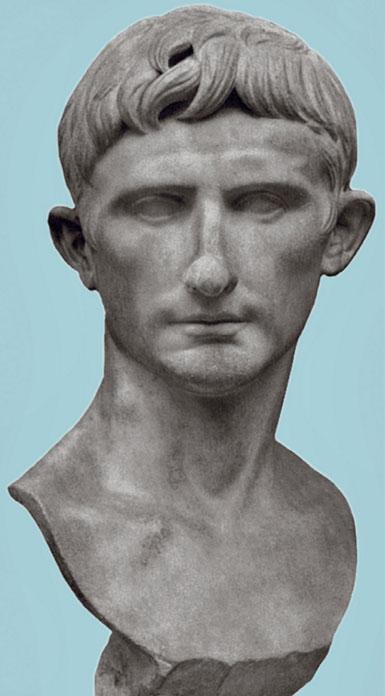 «Ντιμπέιτ» με τους πολιτικούς της αρχαιότητας