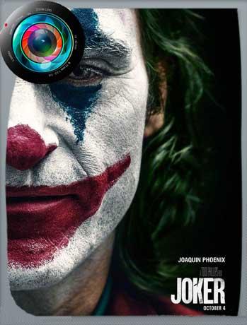 Joker (Guasón) (2019) CAM [720p] Latino [GoogleDrive] SilvestreHD