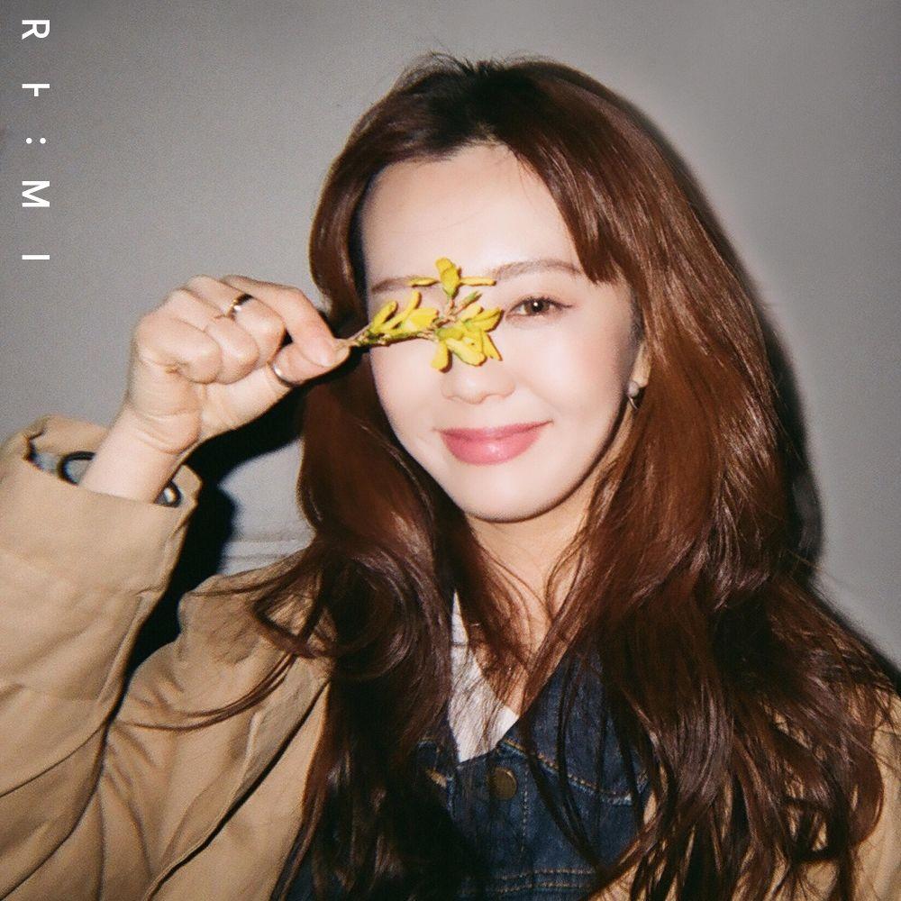 Ra:Mi – 봄이 싫은 이유 – Single