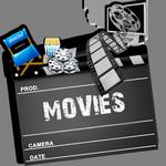 movies in spanish