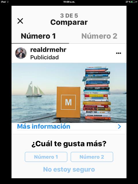 instagram-personalizar-contenido-opcion-4