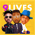 DOWNLOAD BANGER: May D Ft. Mayorkun & Oskido – 9 Lives