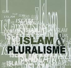 Pluralisme Kebenaran dalam Pandangan Islam