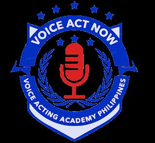 Voice Act Now