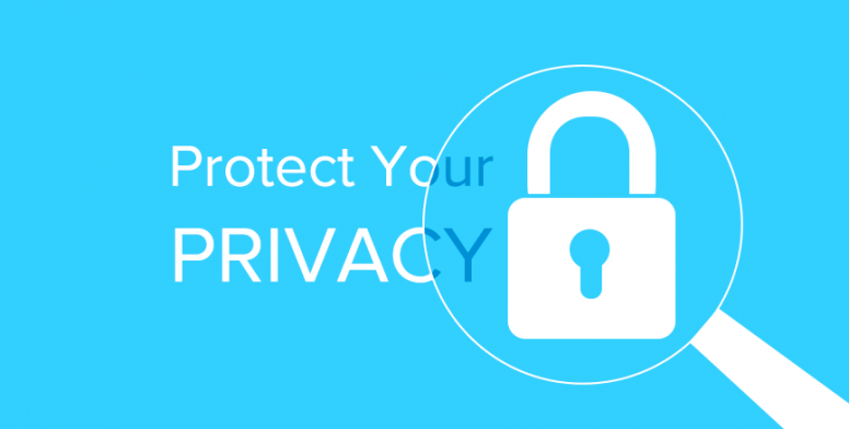 How to Protect Your Privacy with an Online Loan