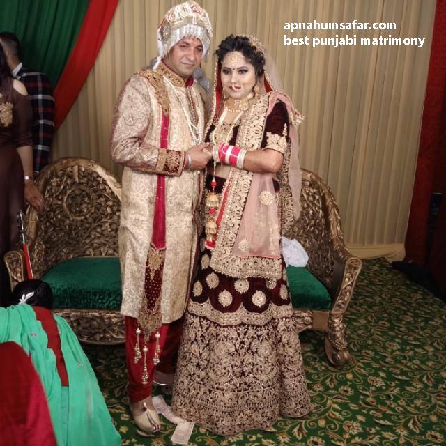 apnahumsafar com (BEST MATRIMONIAL  MATRIMONY, MARRIAGE BUREAU