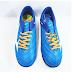 TDD094 Sepatu Pria-Sepatu Futsal -Sepatu Mizuno  100% Original