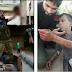 حقائق جديدة عن ذابحي الطفل الفلسطيني.. ما علاقة داعش؟  معطيات صادمة عن كيفية خطف الطفل وقتله بدم بارد !