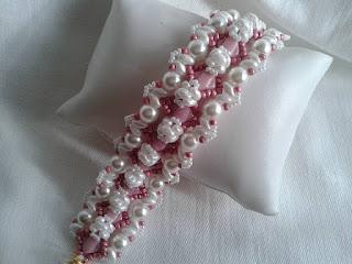 tutorial con silky e perle