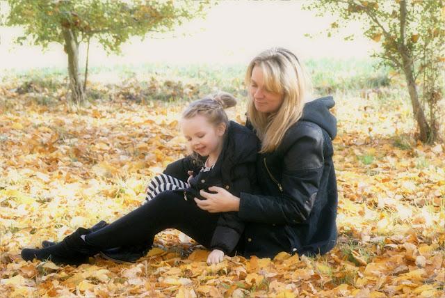 thuisblijfmoeder, fulltime moeder