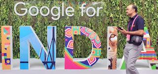 India Antitrust Investigation Reveals Google Abusing Android Dominance
