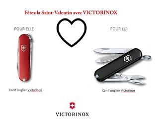 giveaway blog j'voudrais juste dire un truc victorinox couteau suisse canif onglier