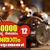 Kerala PSC | General Knowledge | 50 Questions - 12
