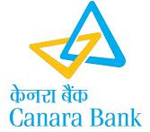 Canara Bank Recruitment 2021 – Notification...