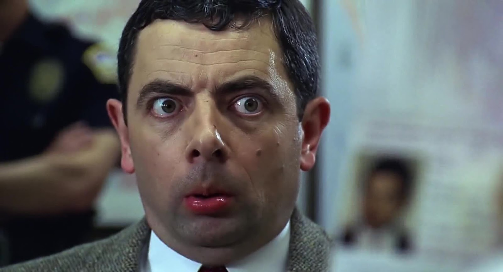 mr bean 1997 dual audio 720p