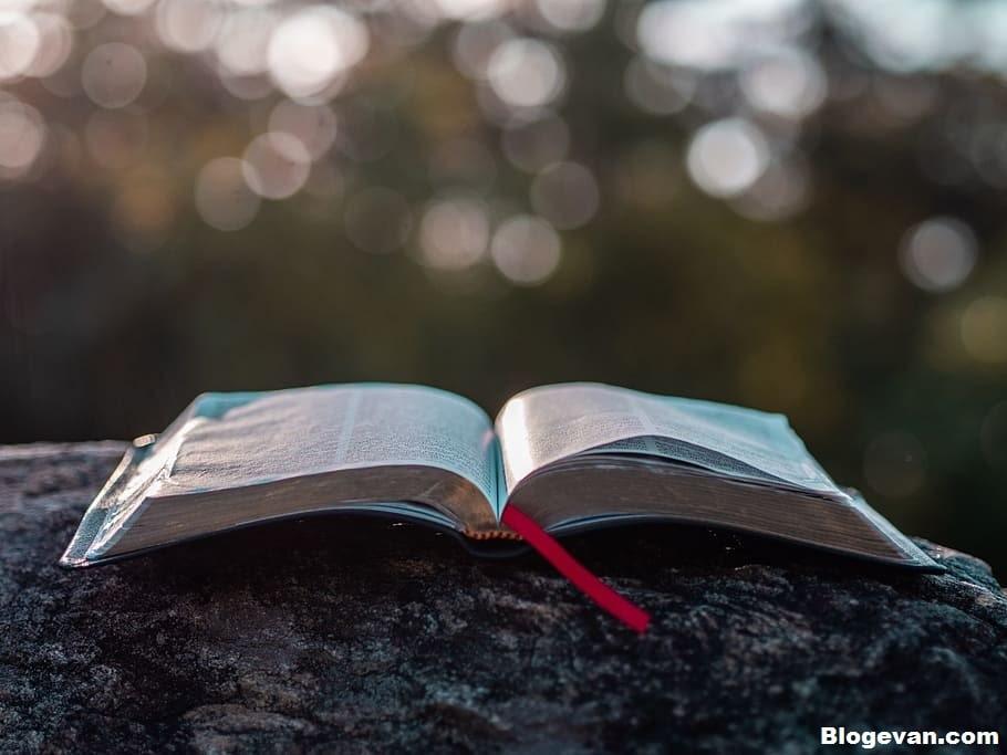 5 Februari 2021, Bacaan Injil Jumat 5 Februari 2021, Renungan Katolik Jumat 5 Februari 2021, Injil Hari Ini, Bacaan Injil Hari Ini, Bacaan Injil Katolik Hari Ini, Bacaan Injil Hari Ini Iman Katolik, Bacaan Injil Katolik Hari Ini, Bacaan Kitab Injil, Bacaan Injil Katolik Untuk Hari Ini, Bacaan Injil Katolik Minggu Ini, Renungan Katolik, Renungan Katolik Hari Ini, Renungan Harian Katolik Hari Ini, Renungan Harian Katolik, Bacaan Alkitab Hari Ini, Bacaan Kitab Suci Harian Katolik, Bacaan Injil Untuk Besok, Injil Hari Jumat, Februari, 2021