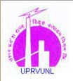 UPRVUNL Recruitment 2015 uprvunl.org Online Application for Assistant Engineer (Trainee) & Junior Engineer (Trainee) jobs