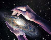 La idea de Dios: mente y materia, la poiesis del mundo, Francisco Acuyo