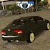 MTA:SA | Honda Civic 2007 - Leve