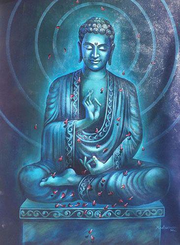Đạo Phật Nguyên Thủy - Tìm Hiểu Kinh Phật - Bài kinh số 1 - Pháp Môn Căn Bản