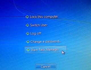 Cara Mudah Atasi Not Responding pada Windows