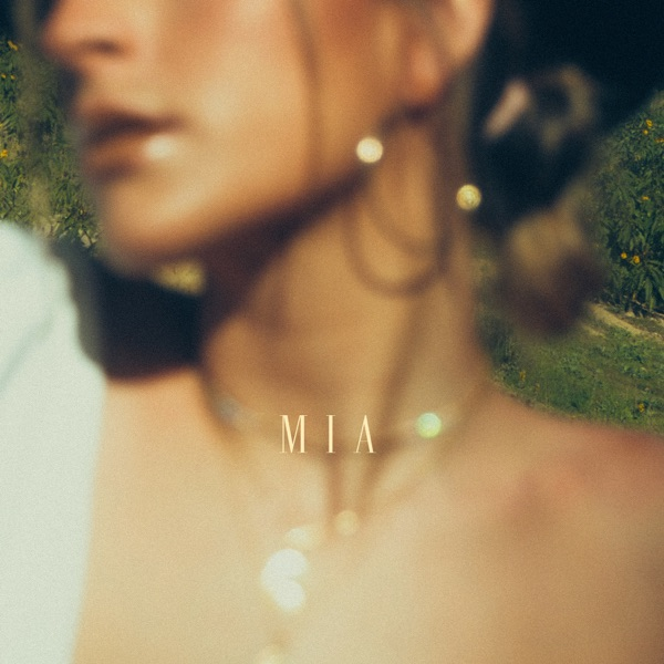 Download MP4: Natti Natasha - La Mejor Versión De Mi