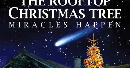 Its A Wonderful Movie Your Guide To Family And Christmas Movies On Tv Christmas Movie