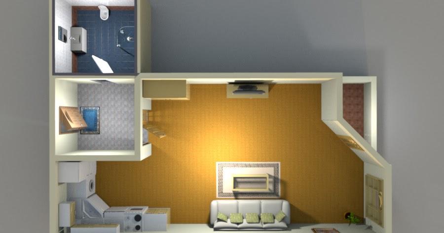 Минимальная стоимость однокомнатной квартиры в болгарии дубай montreal