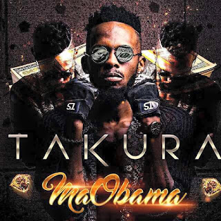 [feature]Takura - MaObama