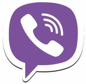 Viber ++ iPA iOS 10/11 Download And Install Without Jailbreak